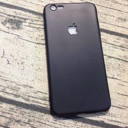Ốp su đen full mã iphone giá sỉ