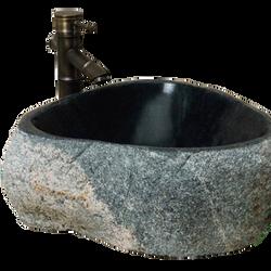 Phân phối lavabo đá tự nhiên giá rẻ hcm giá sỉ
