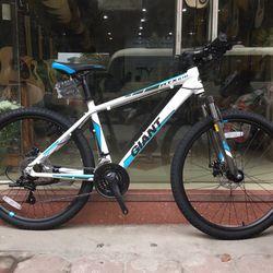 xe đạp thể thao giant 610 giá sỉ