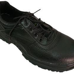 Giày Bảo hộ lao động SA 1801