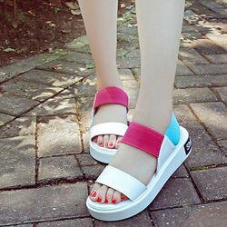 Sandal HQ Cao Cấp- SD184 giá sỉ