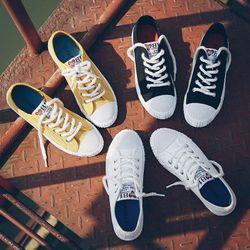 Giày bata cột dây cao cấp- BT82 giá sỉ