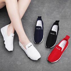 Giày bata SPORT cao cấp- BT55 giá sỉ