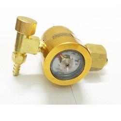 Đồng hồ Agron tiết kiệm 30-50 khí giá sỉ