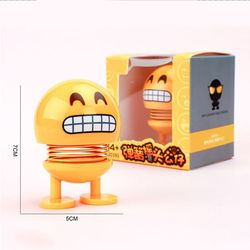 Emoji Lò Xo Mặt Cười Giá Sĩ TPHCM