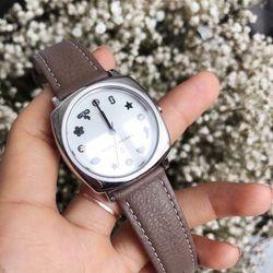 đồng hồ cao cấp mj l1 giá sỉ, giá bán buôn