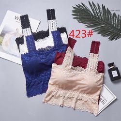 Áo bra nữ 423 giá sỉ