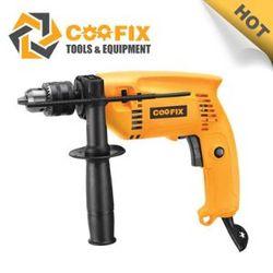 Máy khoan động lực COOFIX CF-ID002 13mm – 710W giá sỉ