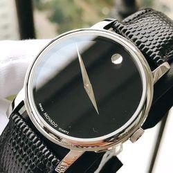 đồng hồ mvdcc