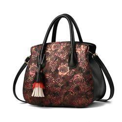 Túi xách nữ cao cấp