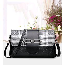 Túi ví nữ thời trang