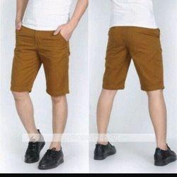 quần short kaki nam giá sỉ