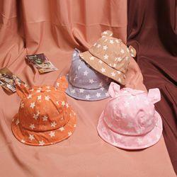 mũ bucket sao tai giá sỉ
