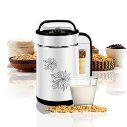 Máy làm sữa đậu nành Mishio MK-140 giá sỉ