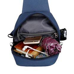 Túi đeo chéo nam nữ giá sỉ, giá bán buôn