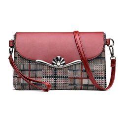 Túi ví có dây đeo