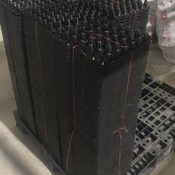 Cung cấp vỉ trứng giá rẻ nhất thị trường Phú Hòa an giá sỉ