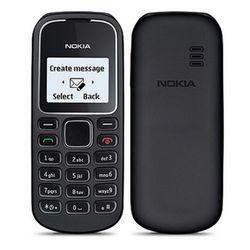 Điện thoại 1280 Tặng kèm pin Sạc ĐEN giá sỉ