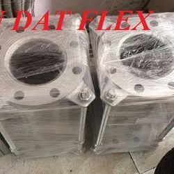 Xin giá Khớp nối nhanh inox/khớp co giãn nhiệt inox/ống mềm cấp nước inox/bù trừ giãn nở nhiệt/dây đồng bện thiết bị điện giá sỉ