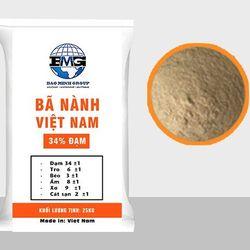 Bã Nành Việt Nam giá sỉ