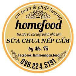 Sữa chua nếp cẩm - Hủ 160ml giá sỉ, giá bán buôn