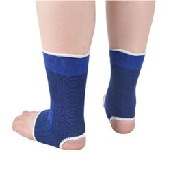 Băng Đai Bảo Vệ chống lật cổ chân chống bong gân giá sỉ