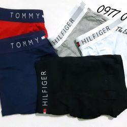 Quần lót đùi quần sịp đùi Tom cao cấp giá sỉ