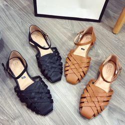 Giày sandal roi giá sỉ, giá bán buôn