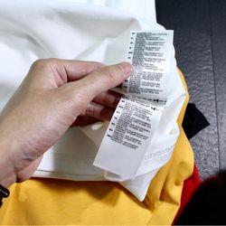 Áo 23 Joda cotton thời trang nam giá sỉ, giá bán buôn