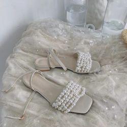 Giày sandal Ngọc c giá sỉ, giá bán buôn