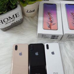 Iphone 8 mini 2 sim Bàn phím cảm ứng điện rung giá sỉ