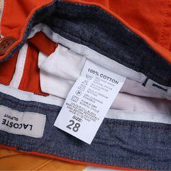 Short kaki thời trang nam giá sỉ, giá bán buôn