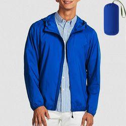 áo khoác dù túi trượt nước lados giá sỉ, giá bán buôn