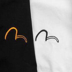 áo thun cotton cặp - ld993 giá sỉ