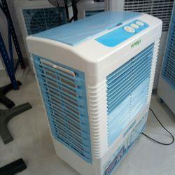 Quạt hơi nước điều hòa không khí giá sỉ