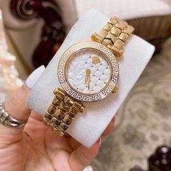 đồng hồ vscao cap giá sỉ, giá bán buôn