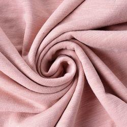 Áo thun nữ phôm dài thời trang thiết kế vạt áo xẻ dài độc đáo 102 giá sỉ, giá bán buôn
