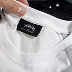 Áo nam thơi trang xuất giá sỉ, giá bán buôn