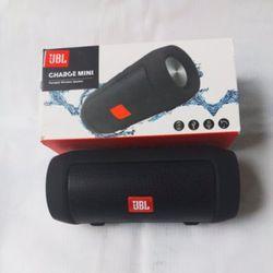 Loa JBL charge mini E1 CHARE 4 MINI giá sỉ giá bán buôn