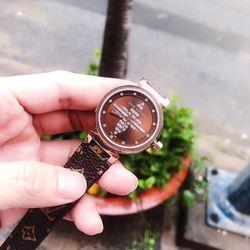 đồng hồ lvhdv cao cấp giá sỉ, giá bán buôn