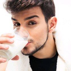 sữa tăng cân Top mass gold hương chocolate giá sỉ, giá bán buôn