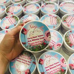 Kem ủ siêu trắng Hoa Nắng Mai giá sỉ