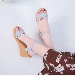 Giày cao gót cao cấp Mã XNB giá sỉ