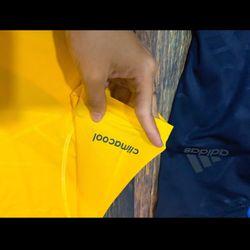 Quần áo the thao 92 giá sỉ, giá bán buôn