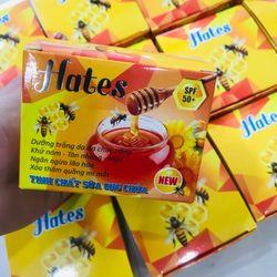Kem Hates - Tinh Chất Sữa Ong Chúa giá sỉ