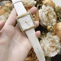 đồng hồ mkvs ccap