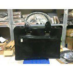 Túi xách Nam đựng laptop và tài liệu giá sỉ, giá bán buôn