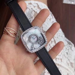 đồng hồ cpvt ccap giá sỉ, giá bán buôn