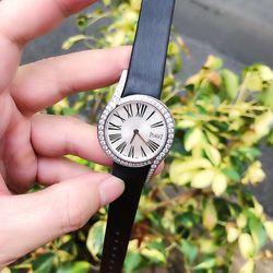 đồng hồ piagt cao cấp giá sỉ, giá bán buôn
