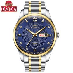 Đồng hồ nam Olmeca 758M-03 giá sỉ